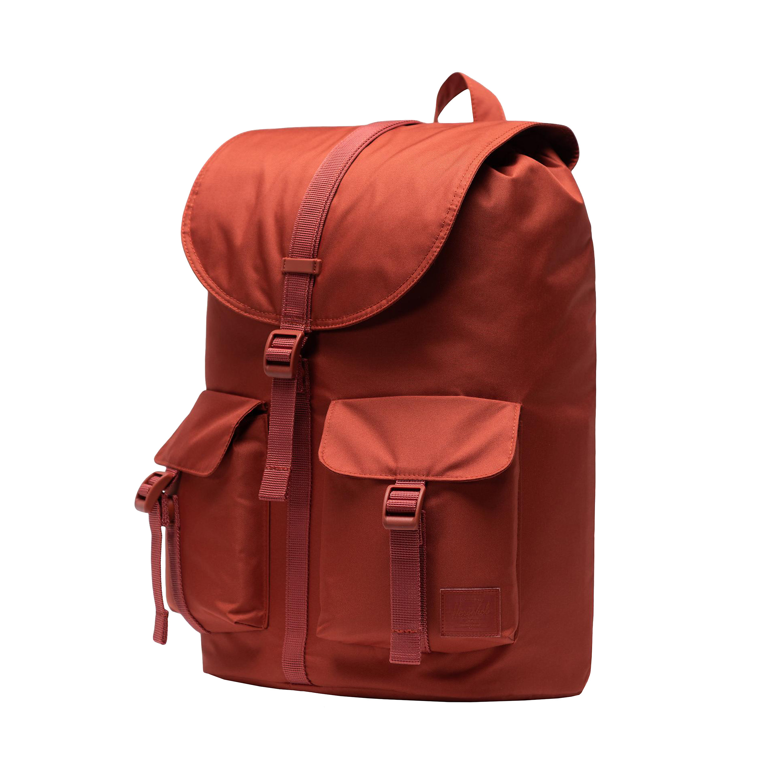 "Backpack Dawson Light 13"" Classic Light 20.5 Liter"