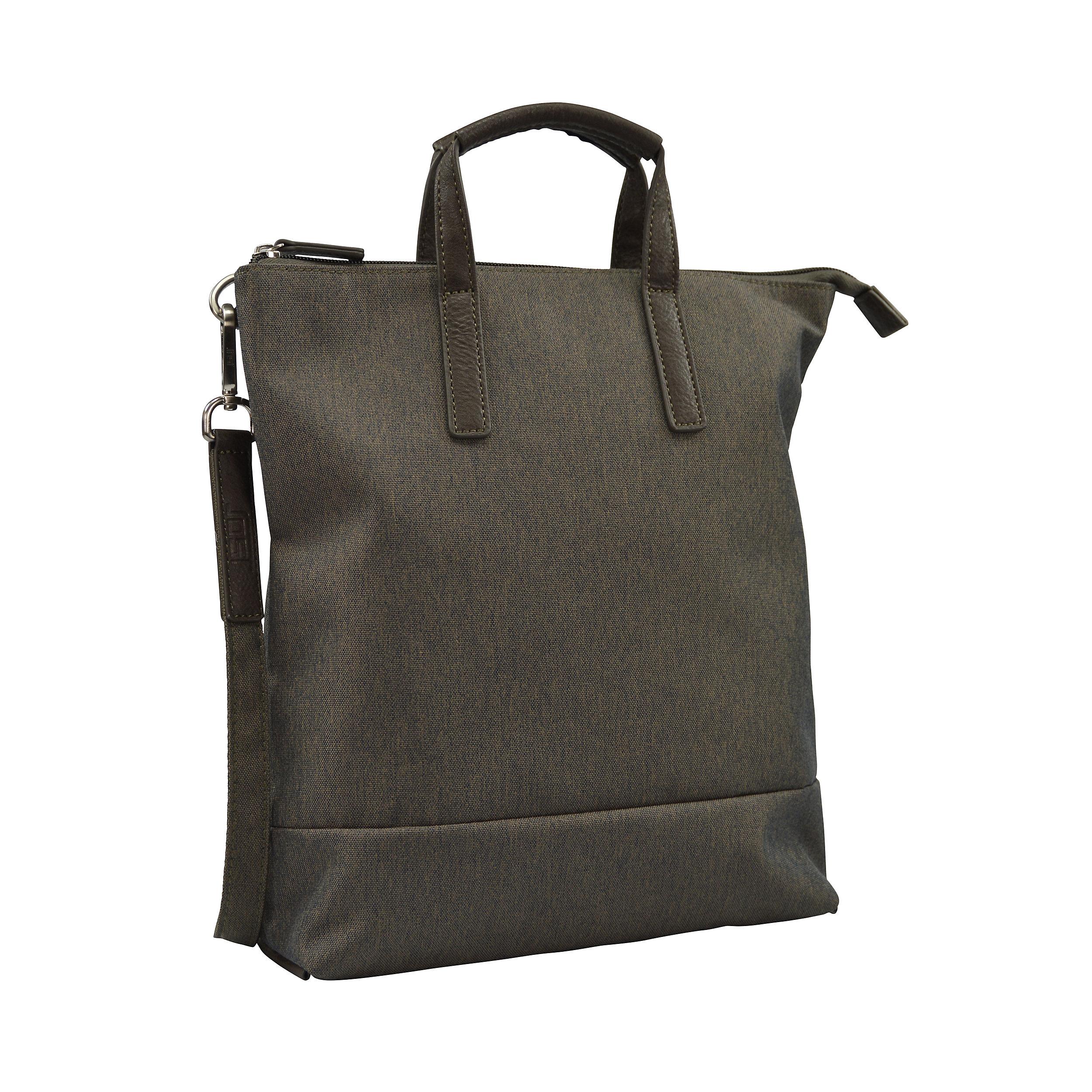 Rucksack XChange Bag 3in1 13 Zoll XS Bergen 5 Liter