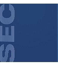 CLa-Logo Blue