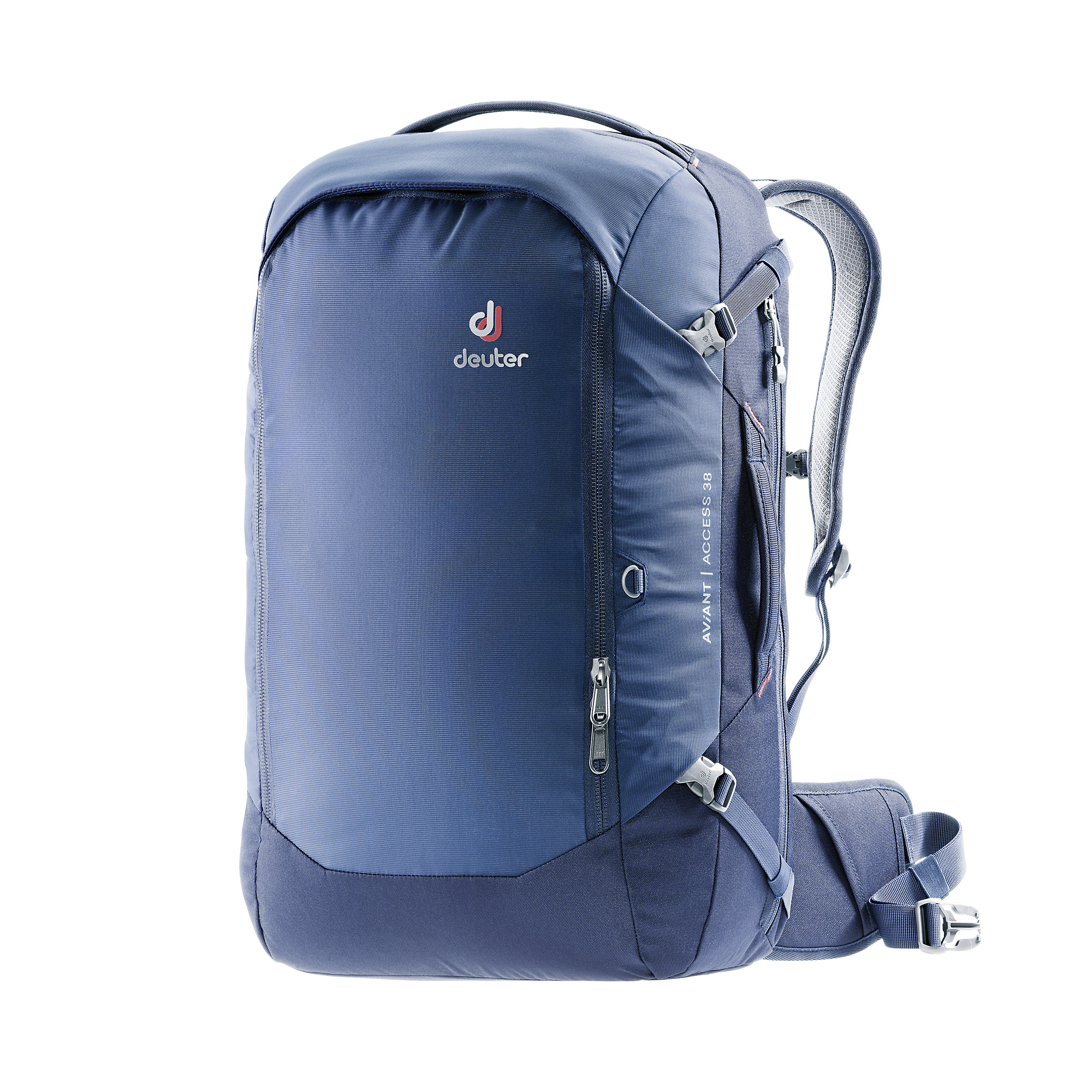 """Travel Backpack AViANT Access 38 13"""" AViANT Series L"""