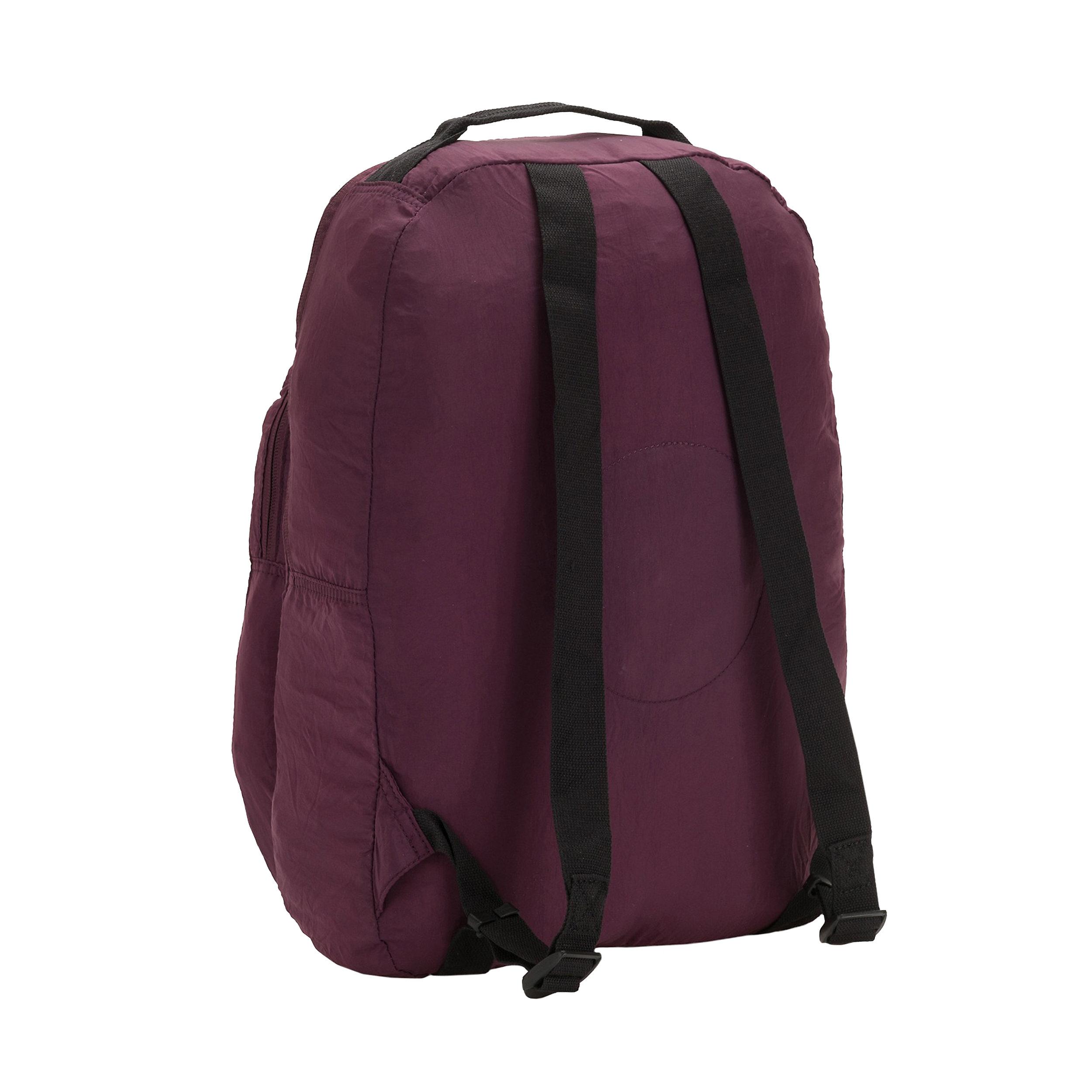 Backpack Seoul Packable Bags 22.5 Liter