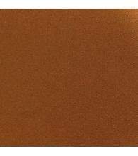 Pumpkin Spice [04097]