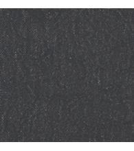 Casual Grey [23V]