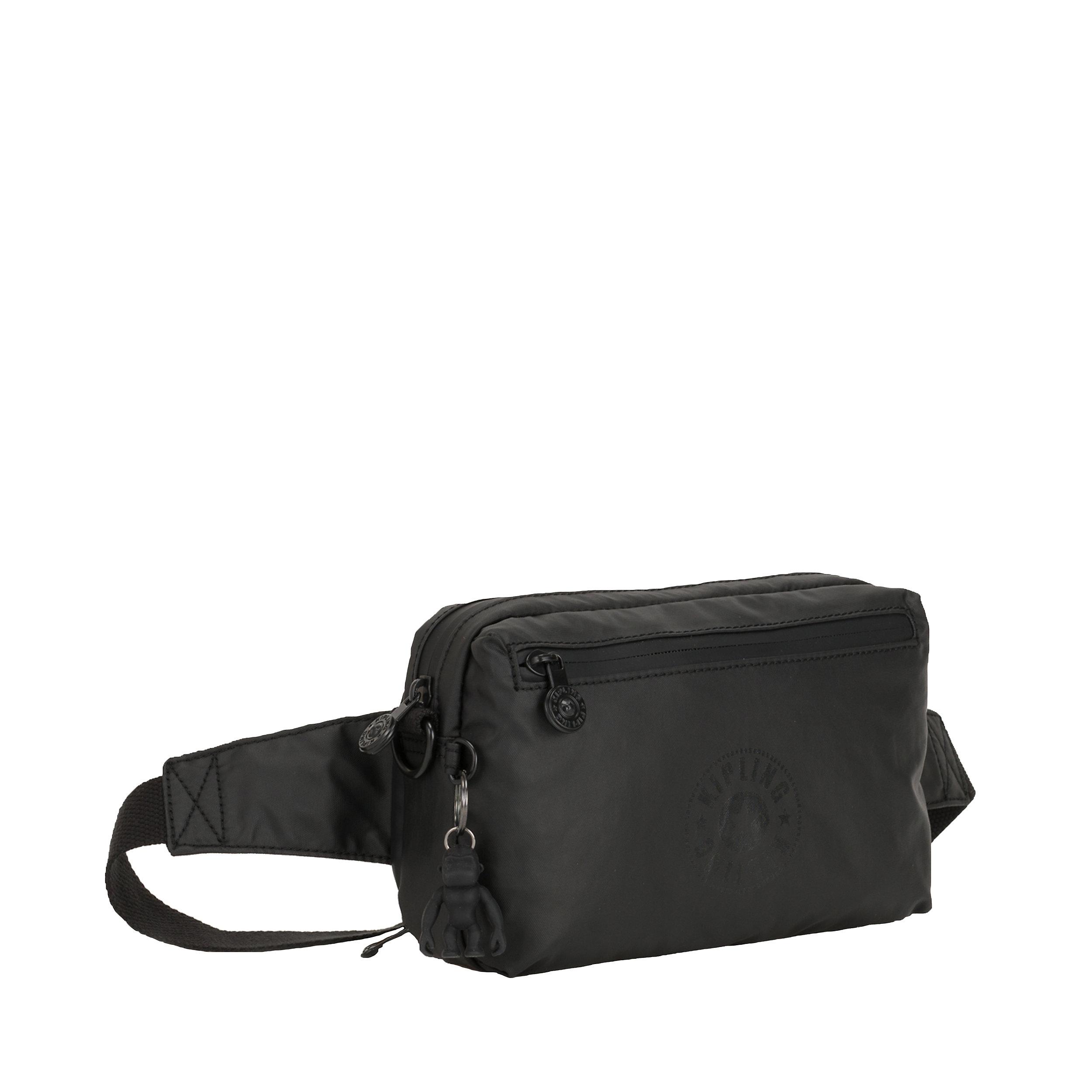Bum Bag Halima New Classics + 3.5 Liter