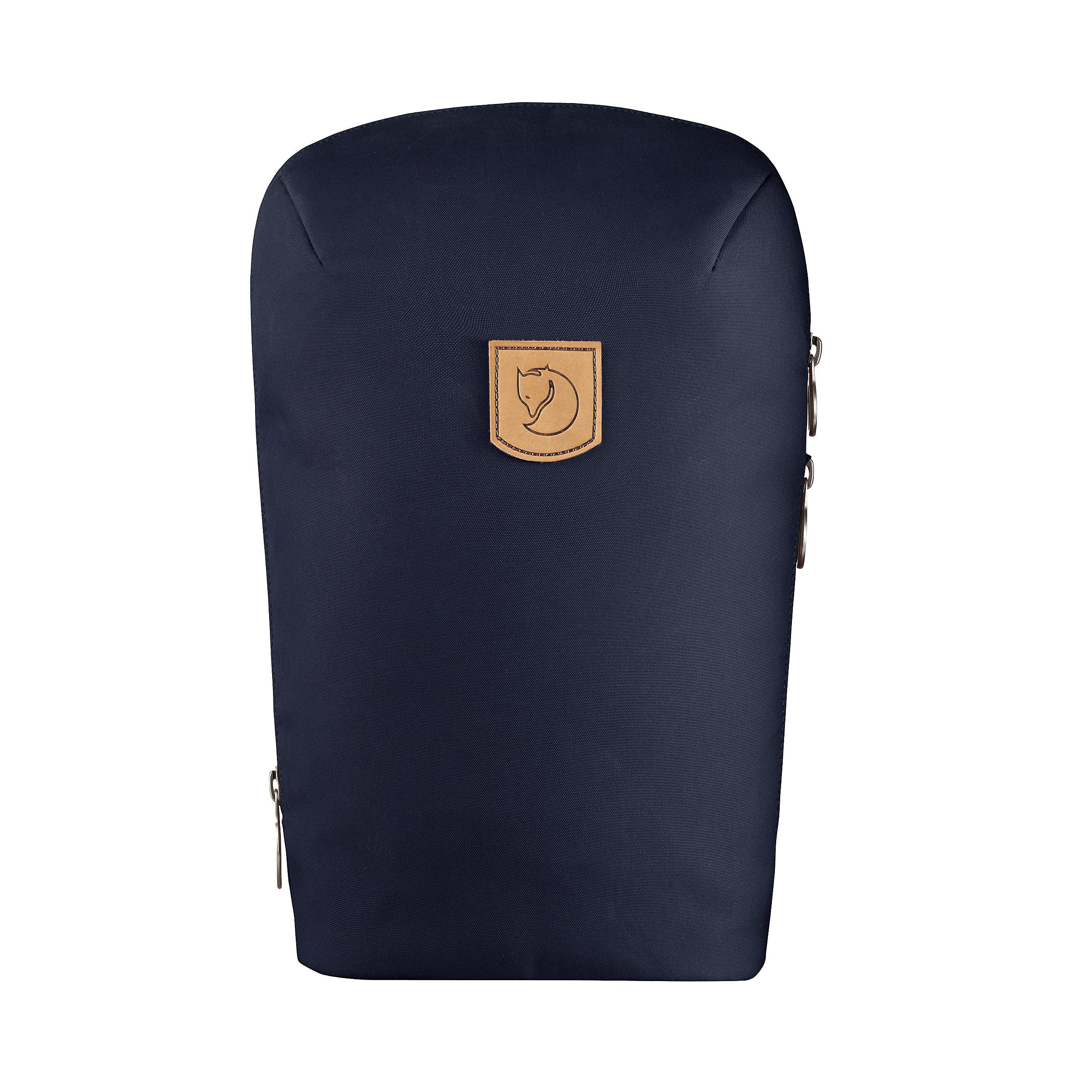 "Leisure Backpack Kiruna 15"" 22 Liter"