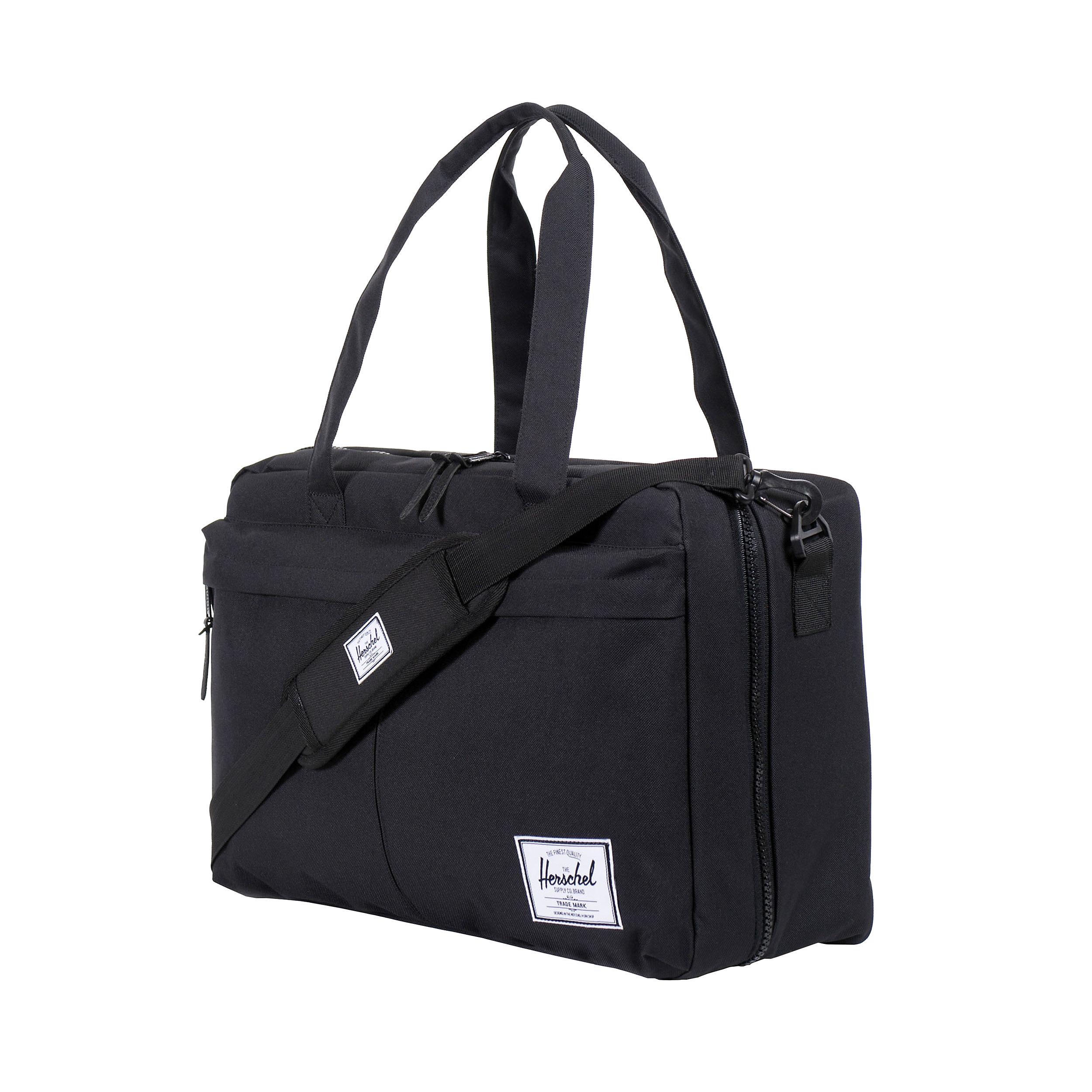 Reisetasche Bowen 32.5 Liter