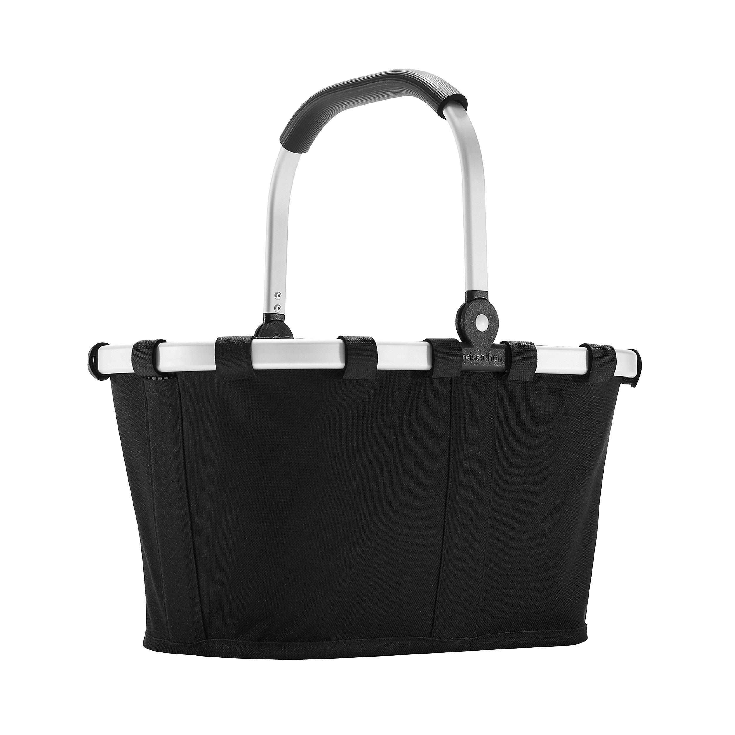 Carrybag XS Shopping 5 Liter