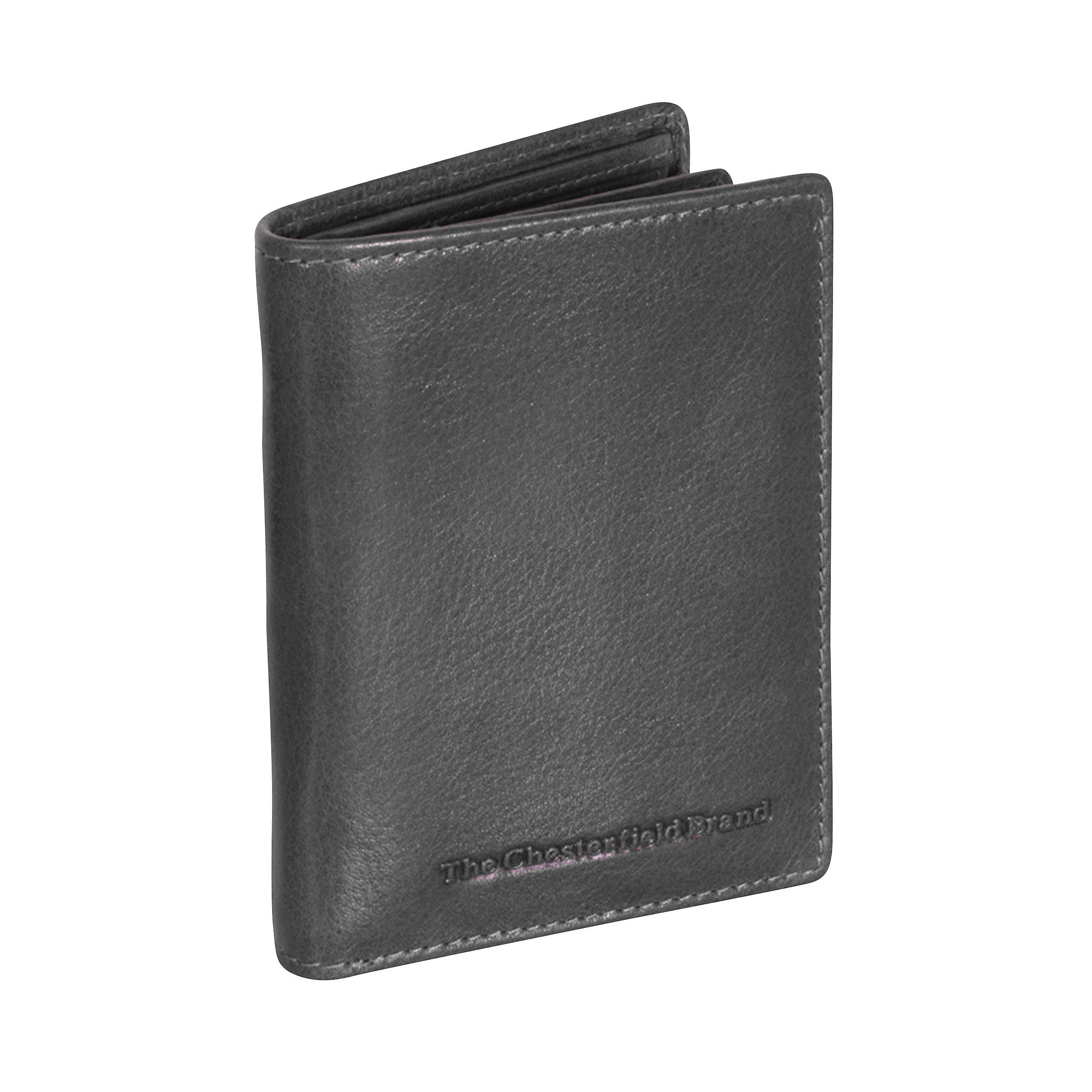 Kombibörse Mason hoch 5KK RFID Odean Leather Collection M