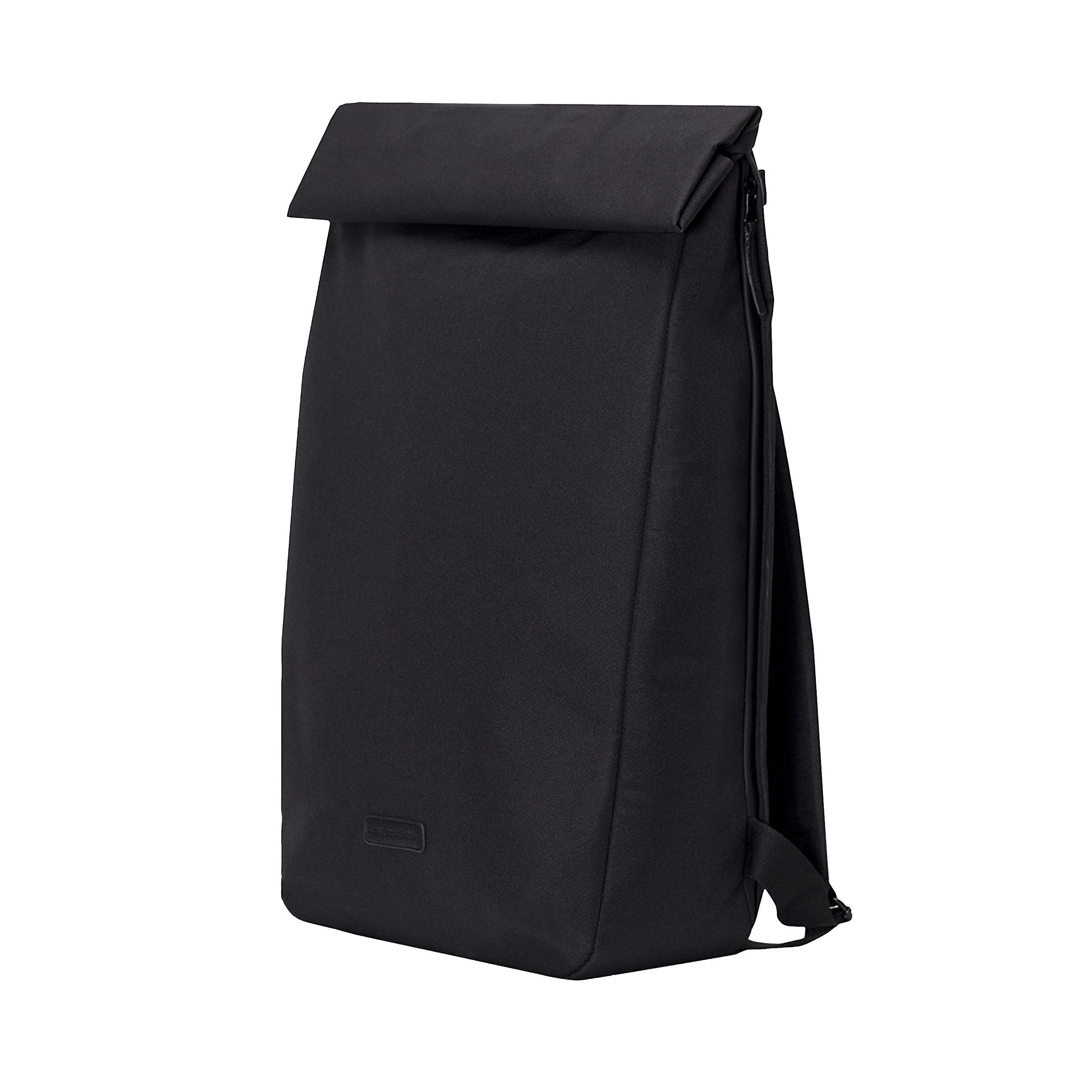 """Backpack Adan 15"""" Stealth Series M 16 Liter"""