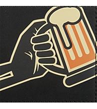 Cheers [51]
