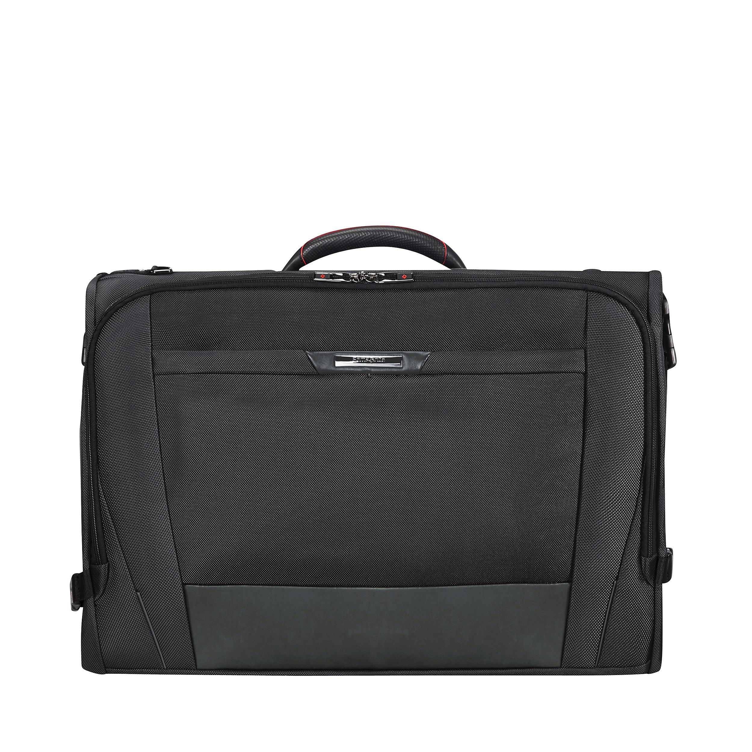 Kleidersack Tri-Fold Pro-DLX5
