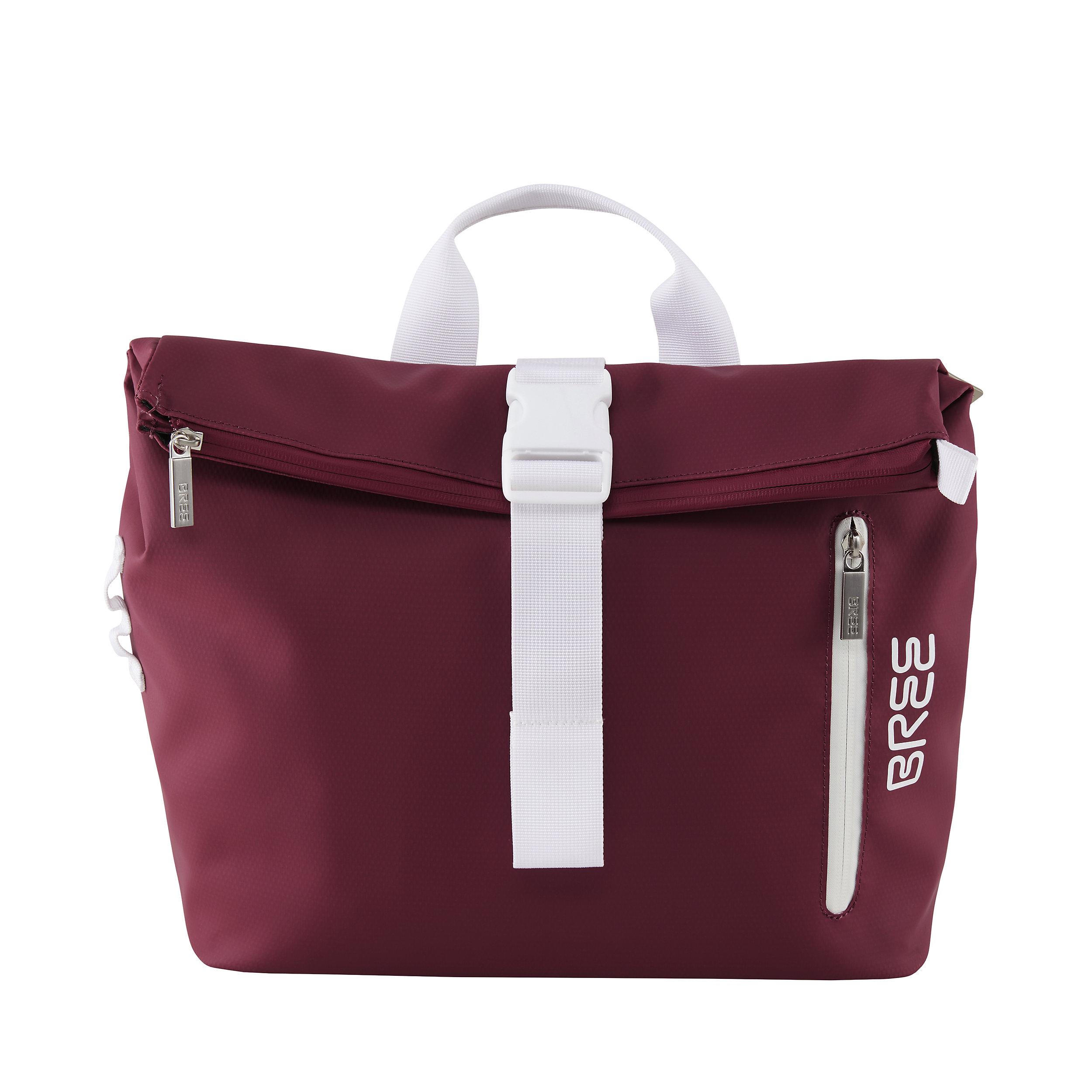 Messenger Bag S Punch 722 Punch 14 Liter