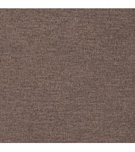 Melange Dark Brown [62]