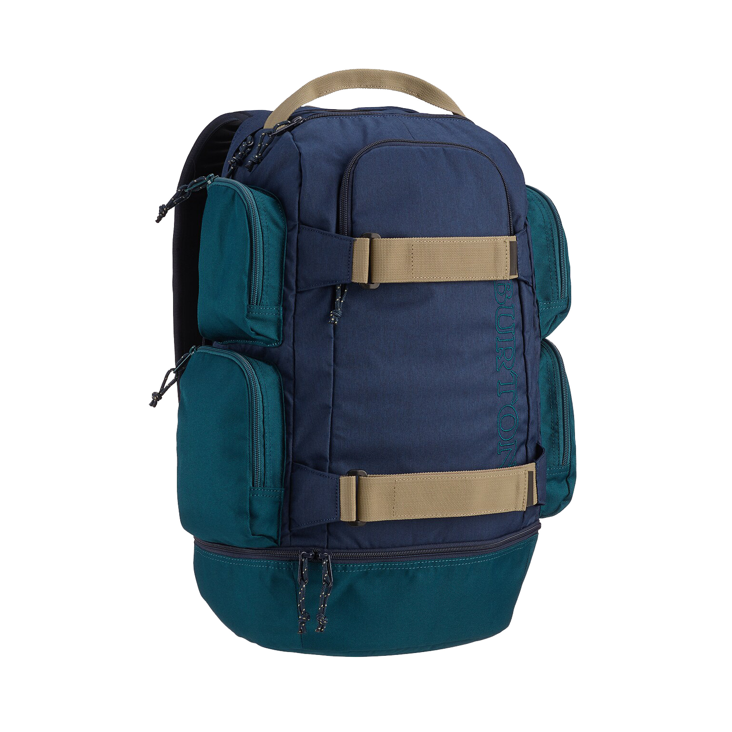 Backpack Distortion L 29 Liter