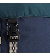 Dress Blue Heather [402]