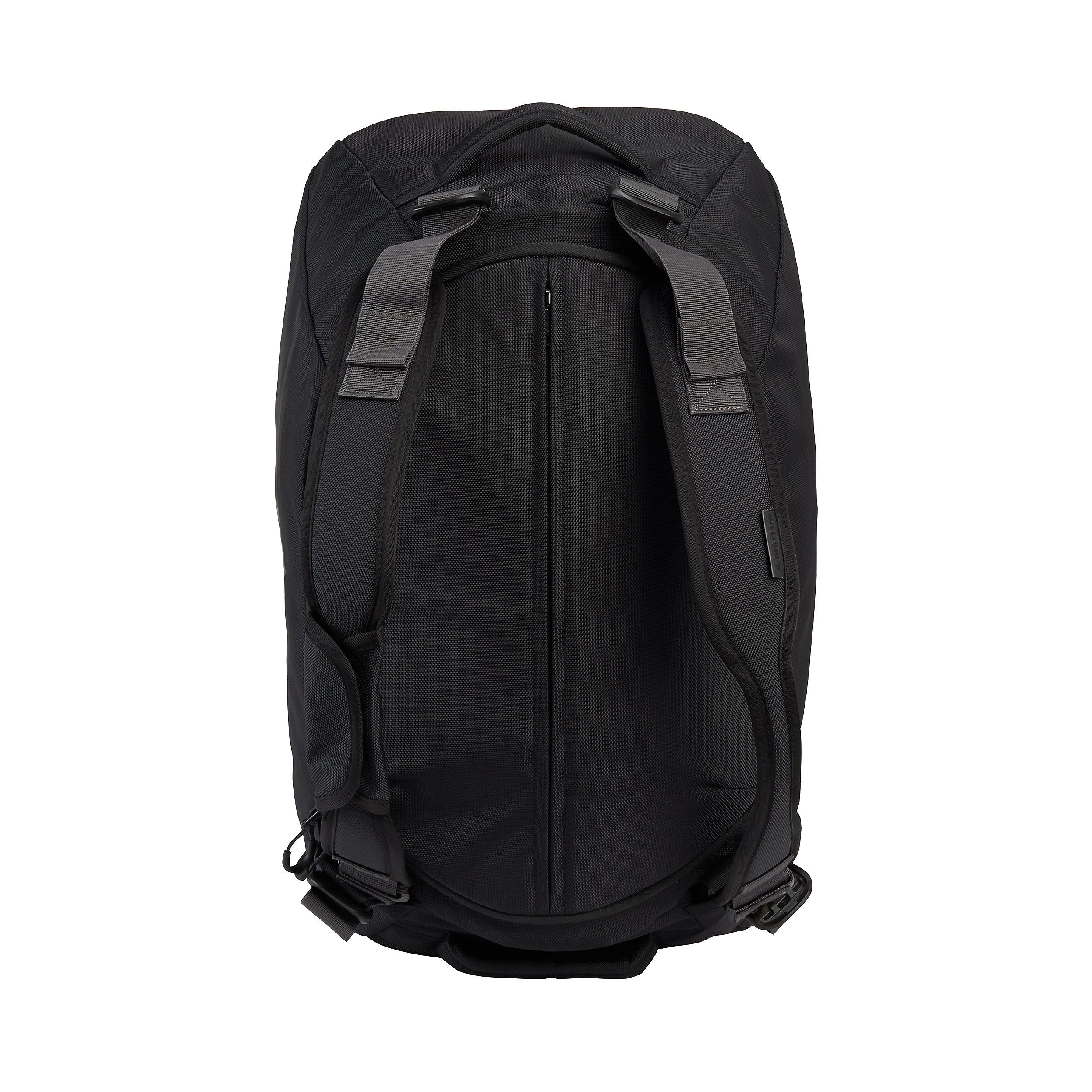 Reisetasche Multipath XL 40 Liter