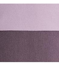 Aubergine-Grape [5567]