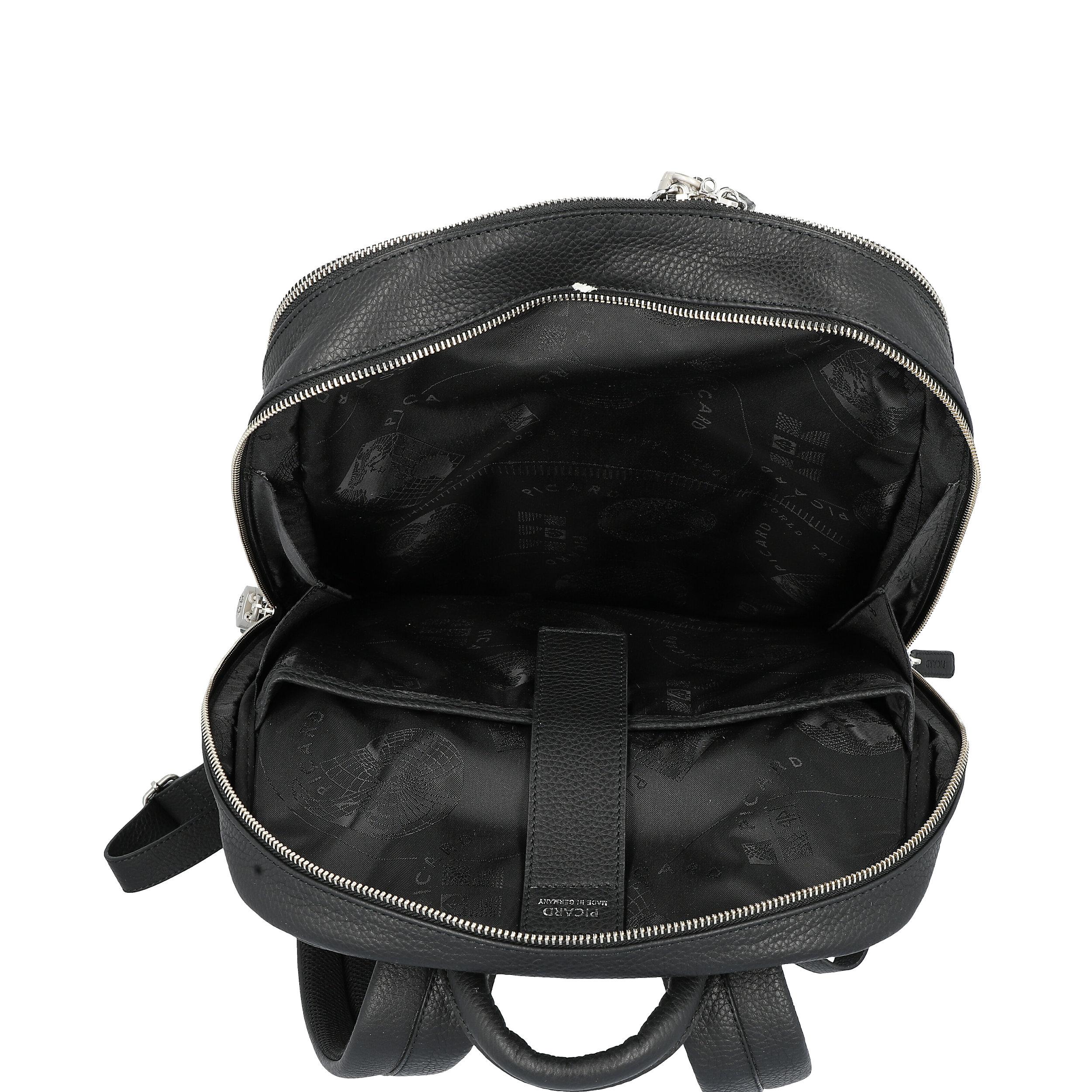 Backpack Origin S