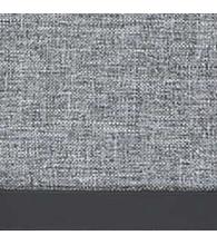 Raven Crosshatch/Black Rubber [01132]
