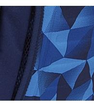 Blue Crush [9A2]