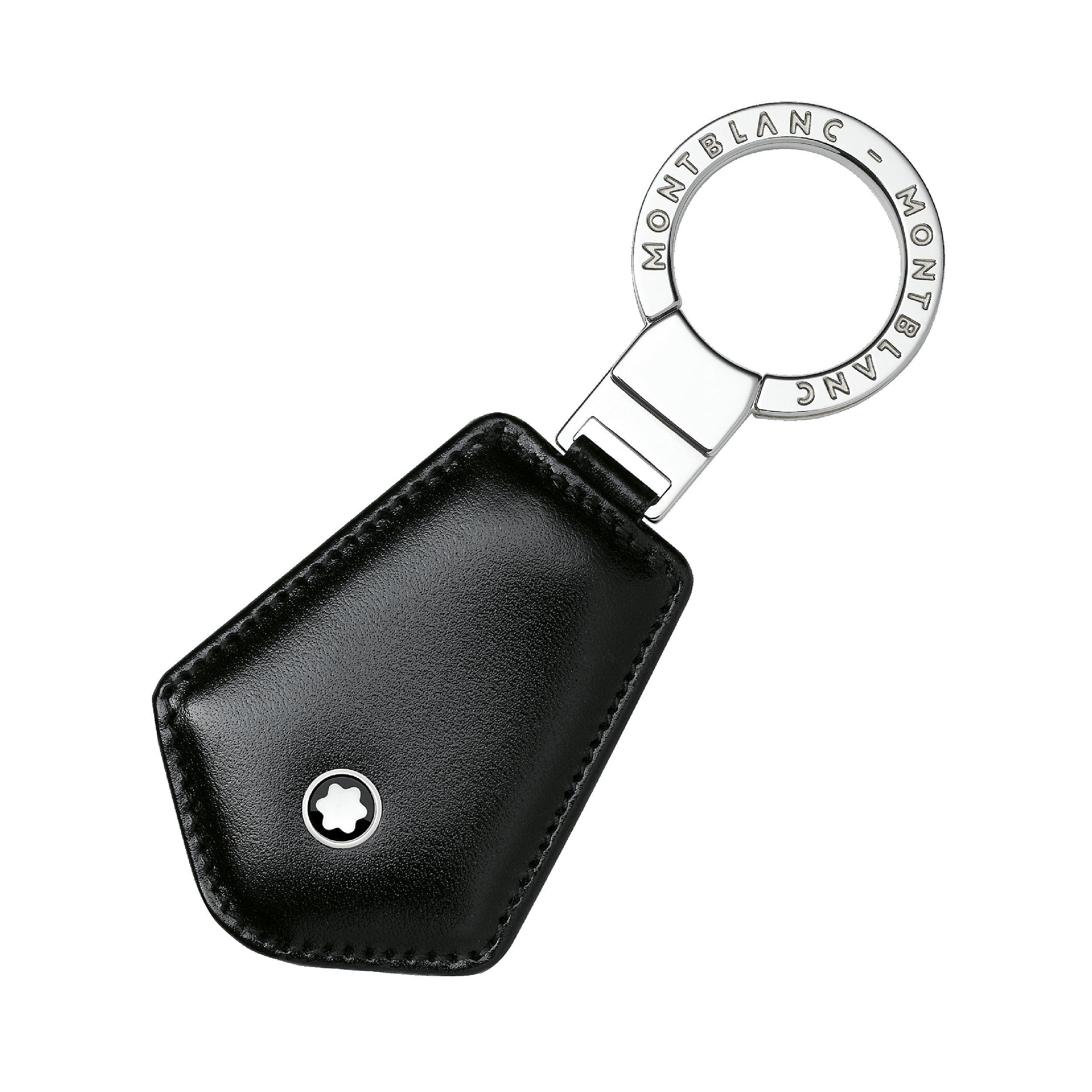 Key Ring Meisterstück