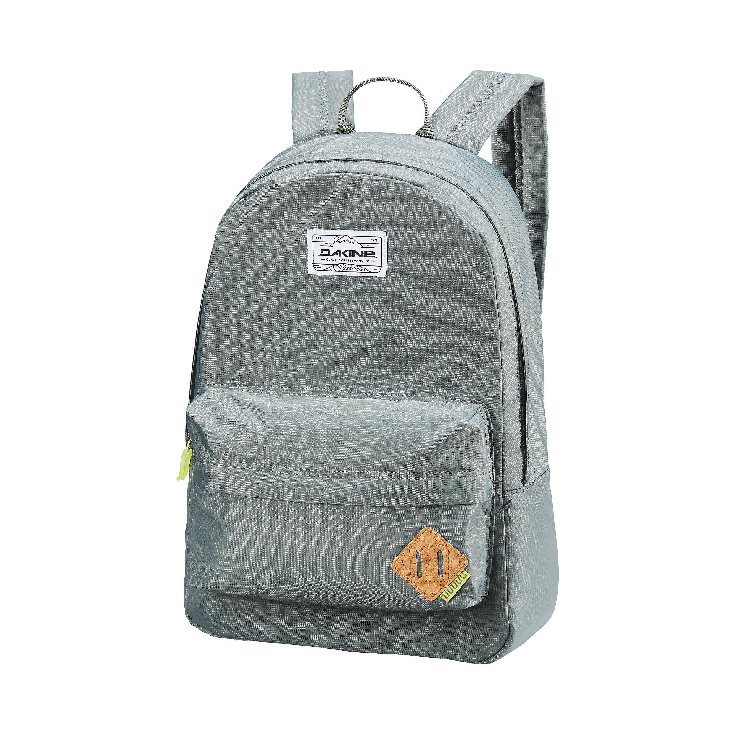 Freizeitrucksack 365 Pack 21L Packs