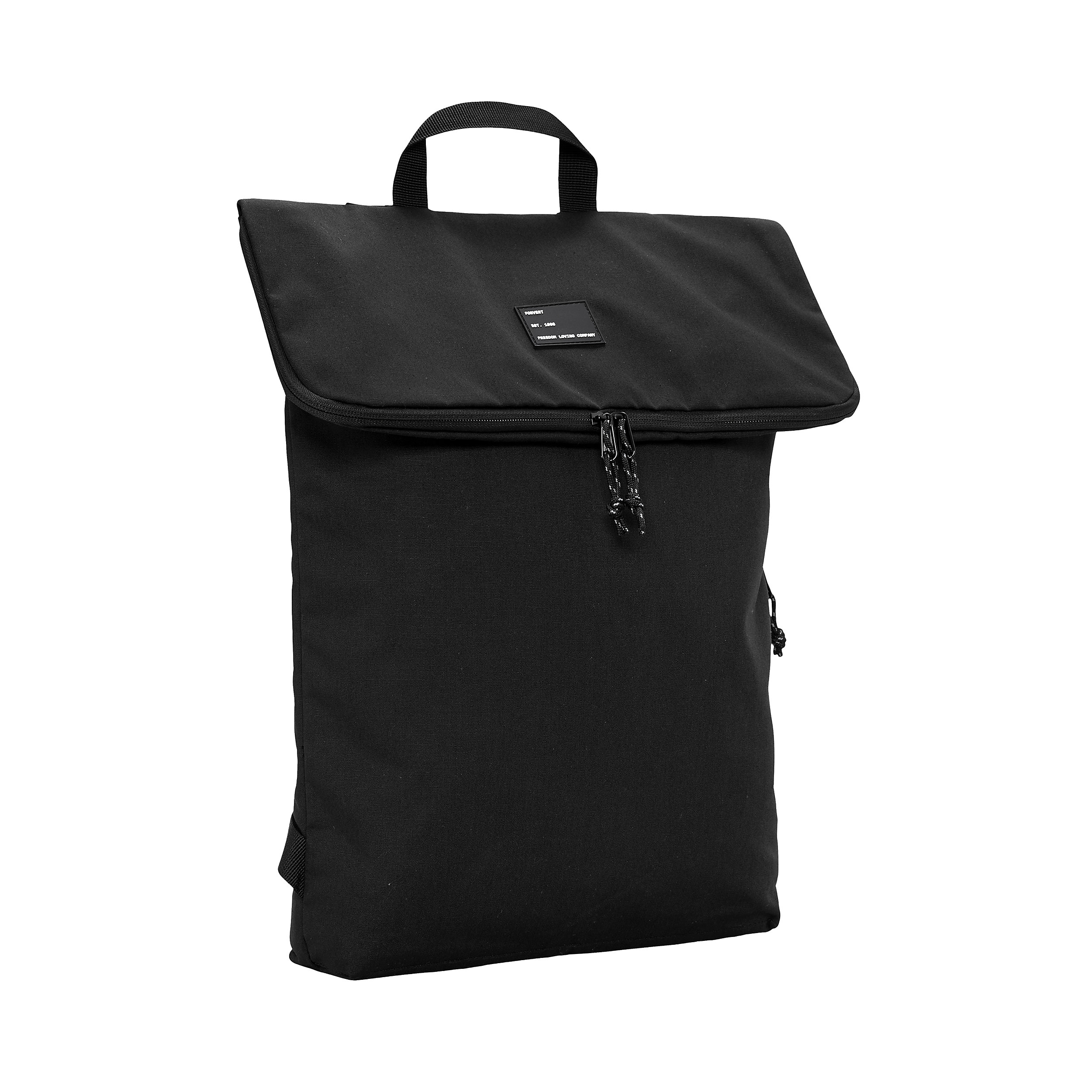 Rucksack Drew 15 Zoll Casual Collection M 16 Liter