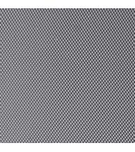 Grau [11]