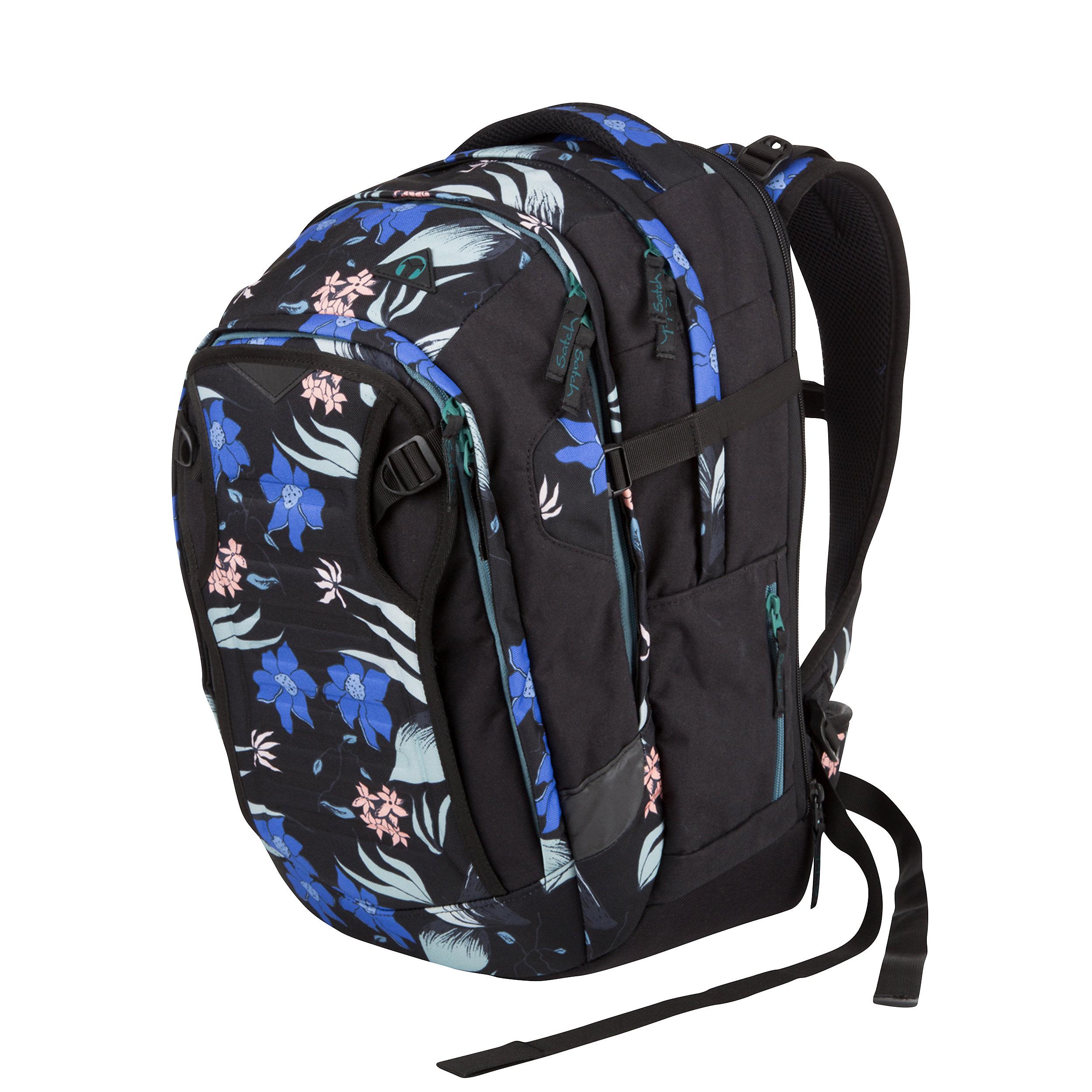 School Backpack Satch match 2.0 35 Liter