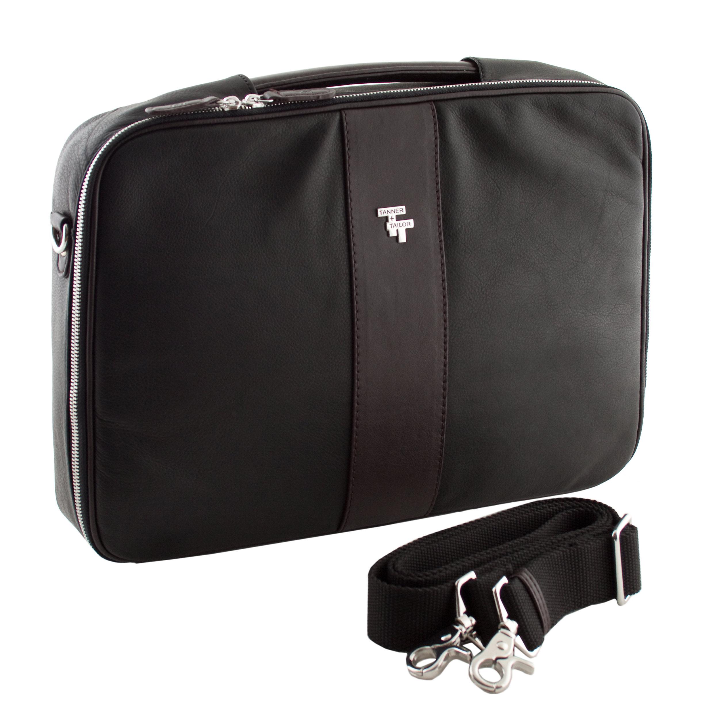 Laptop Bag A4 Business Man Lady