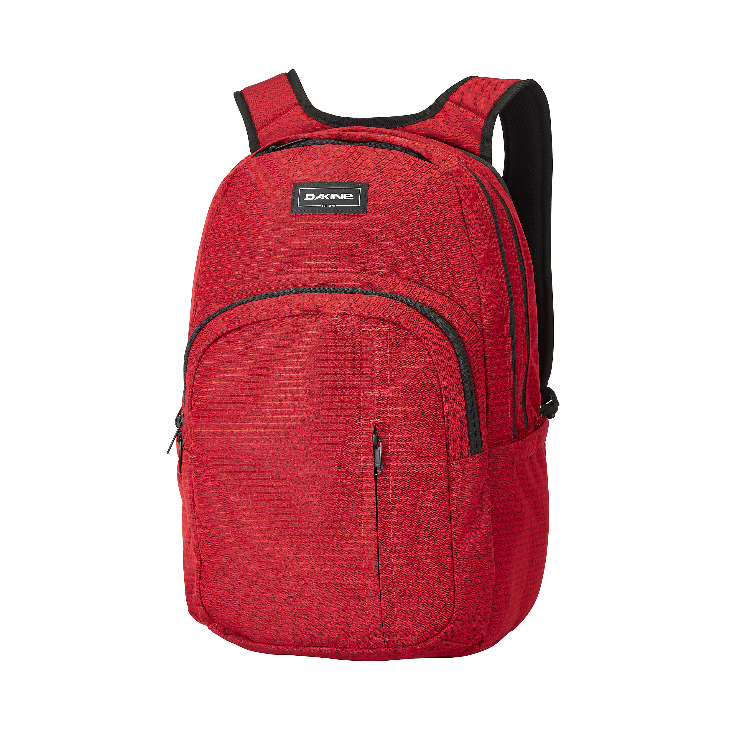 Rucksack Campus Premium 15 Zoll Packs L 28 Liter