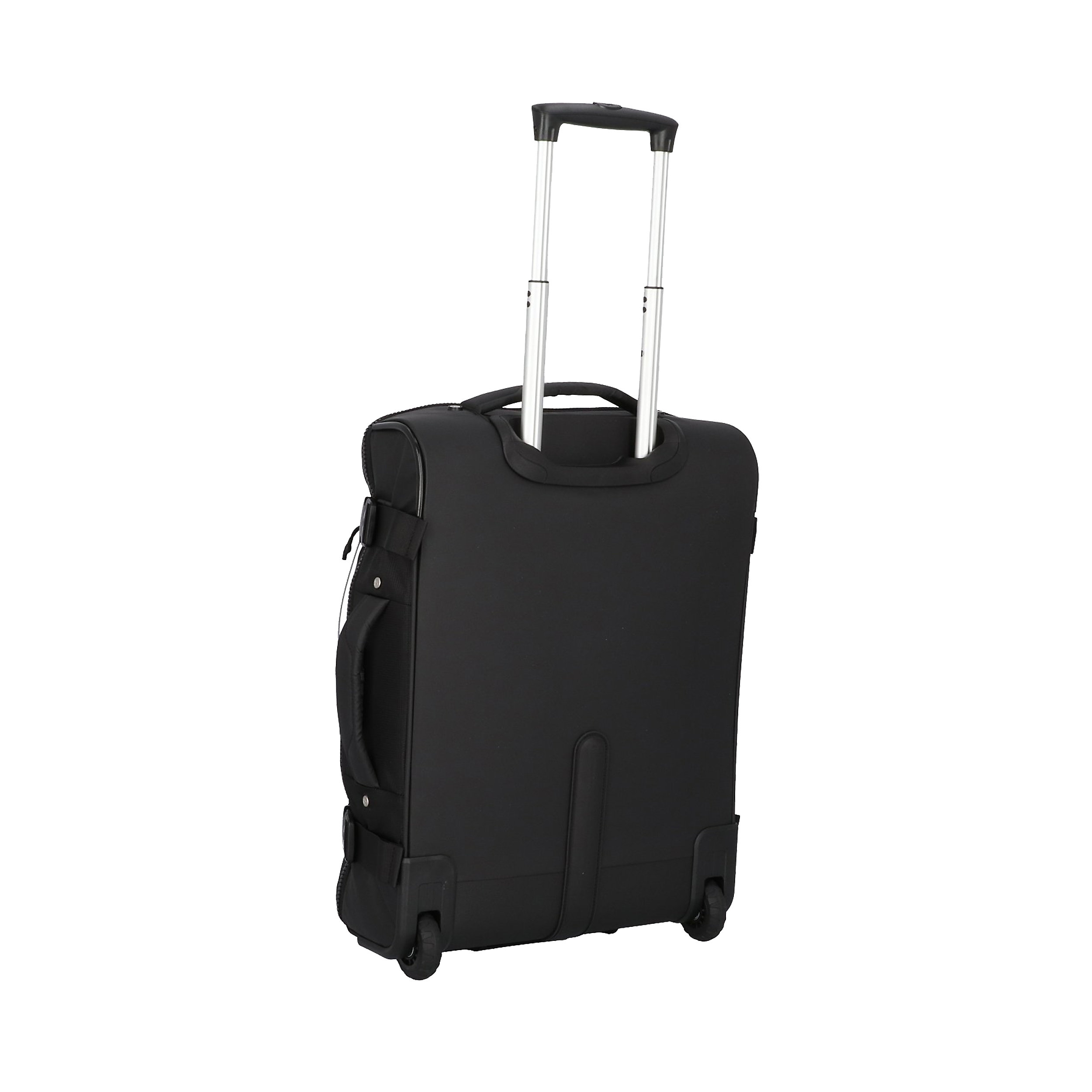 Wheeled Travel Bag with 2 wheels 55/20 Midtown S 43 Liter