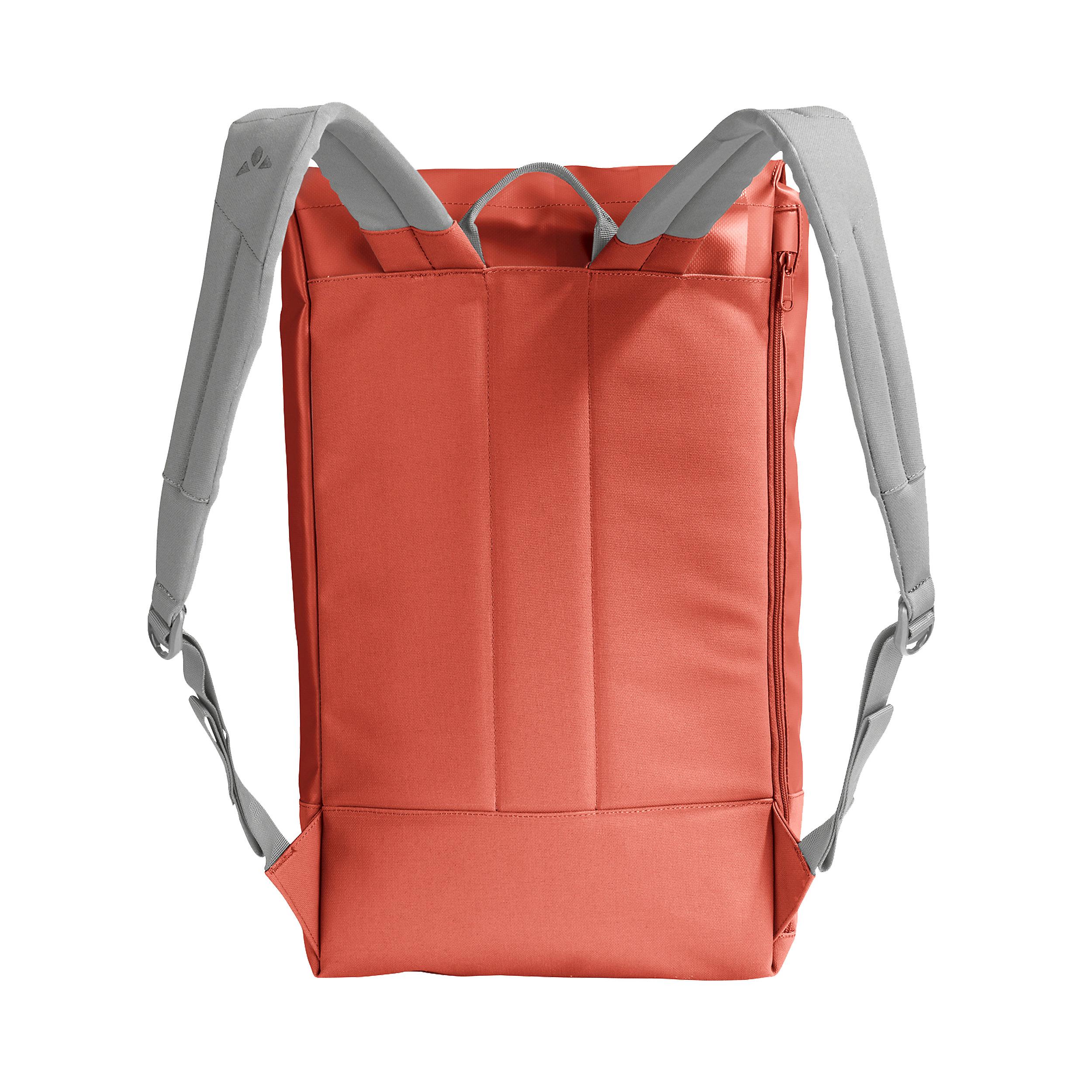 """Backpack Esk 15.6"""" Wash Off 3.0 M 17 Liter"""
