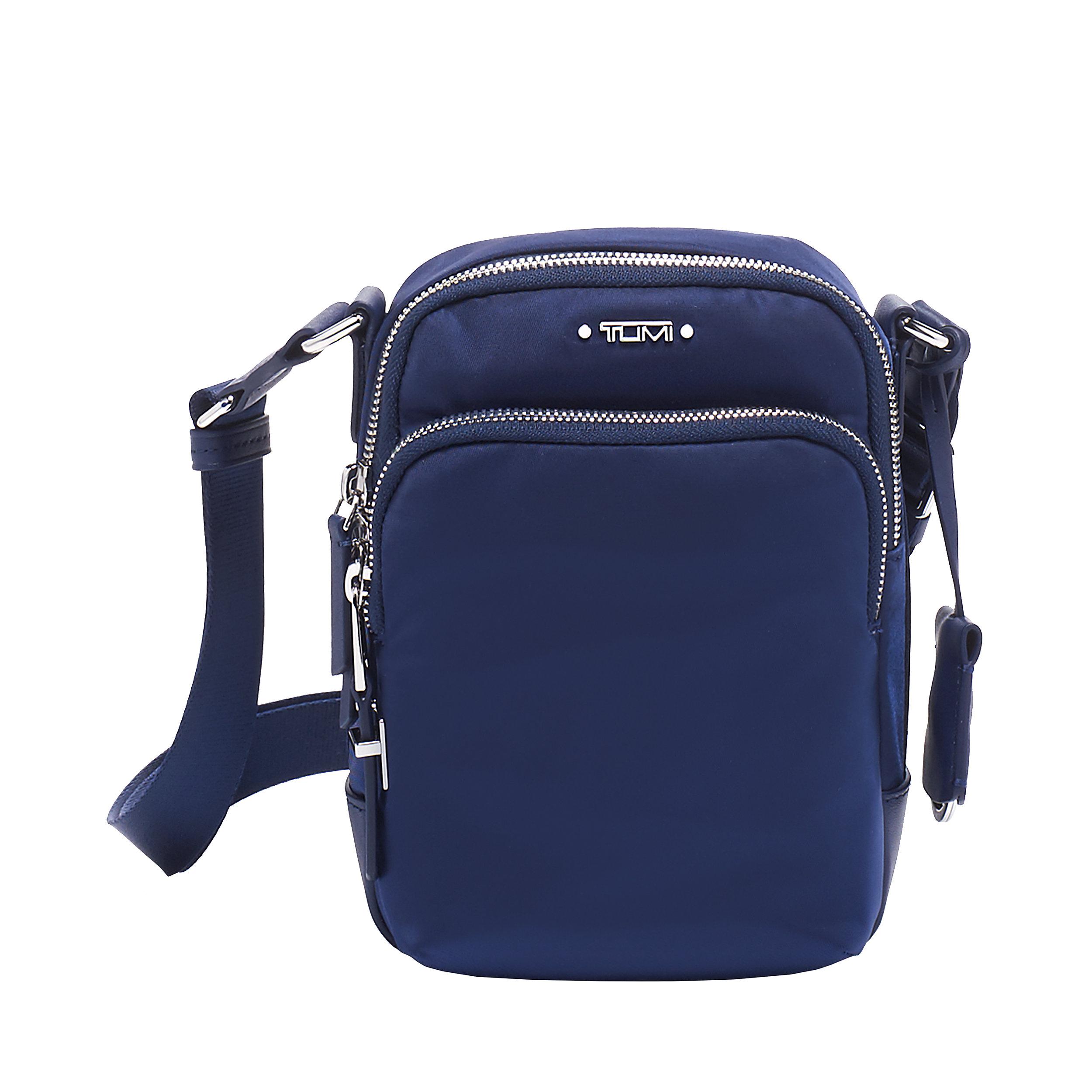 Crossbody Bag Ruma Voyageur 1.3 Liter