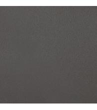 Grey [1408]