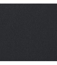 Phantom Black [678]
