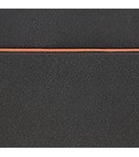Brown/Orange [1147]