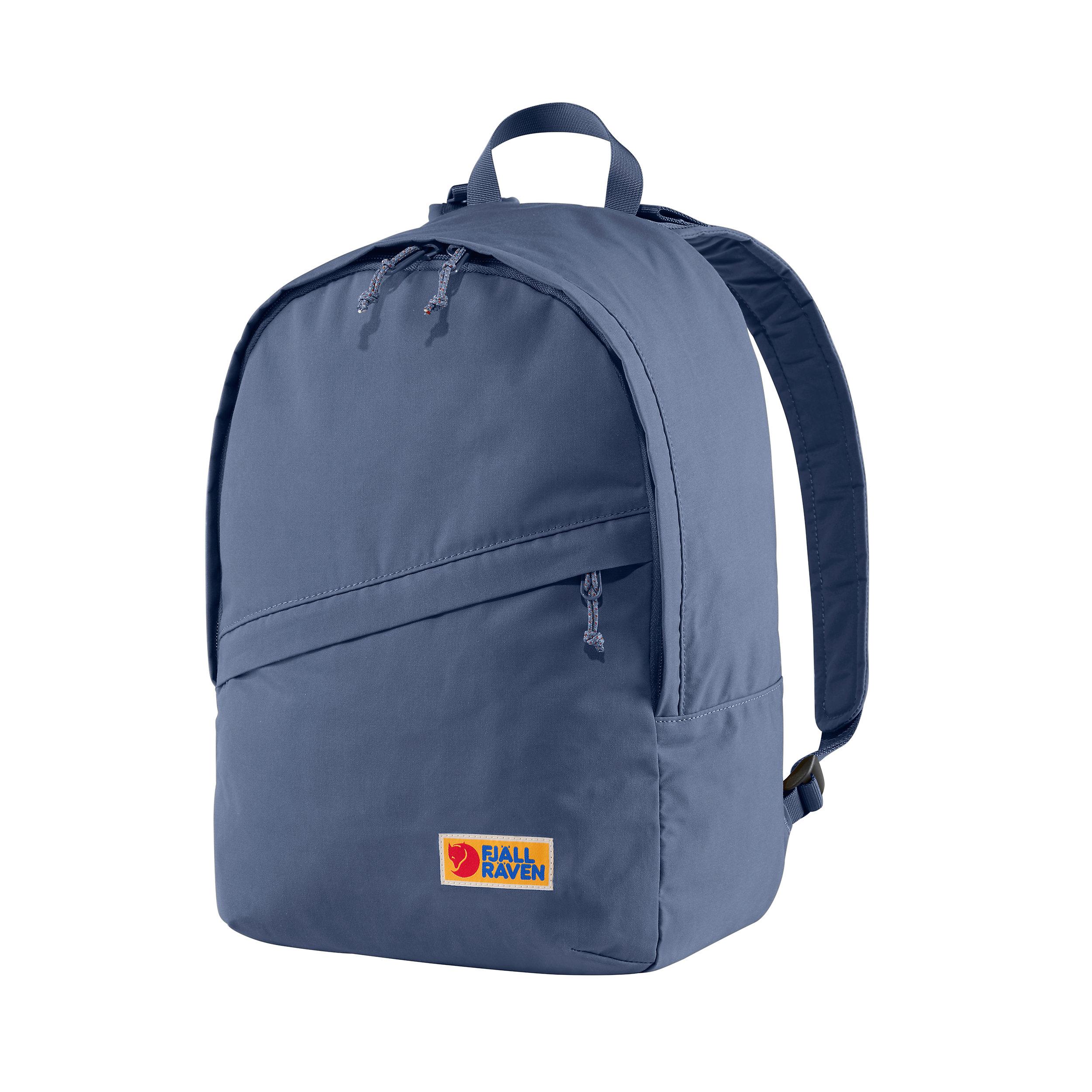 Backpack Vardag 25 15 Inch Medium