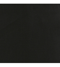 Black [02]