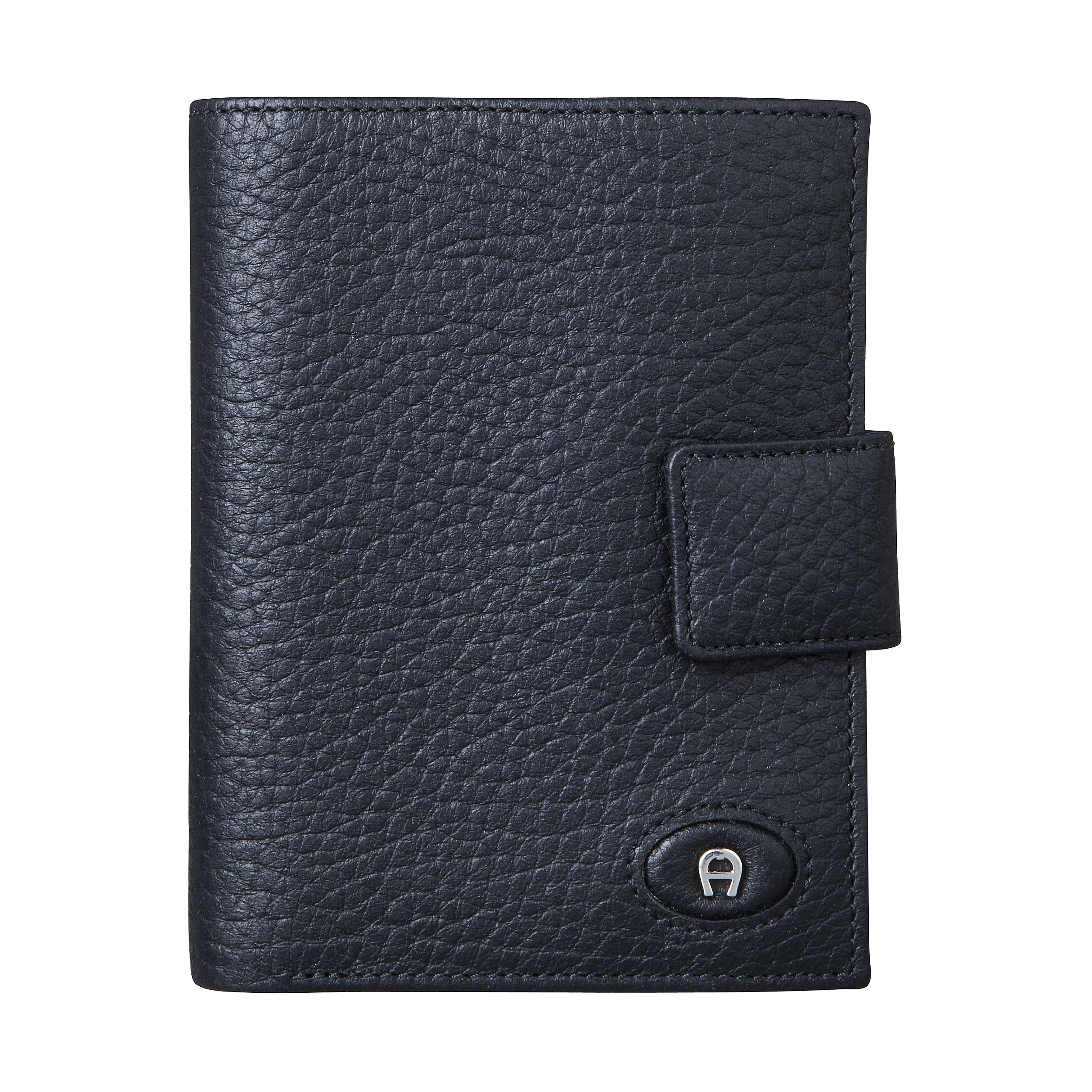 Combination wallet vertical, 8cc Northern Light