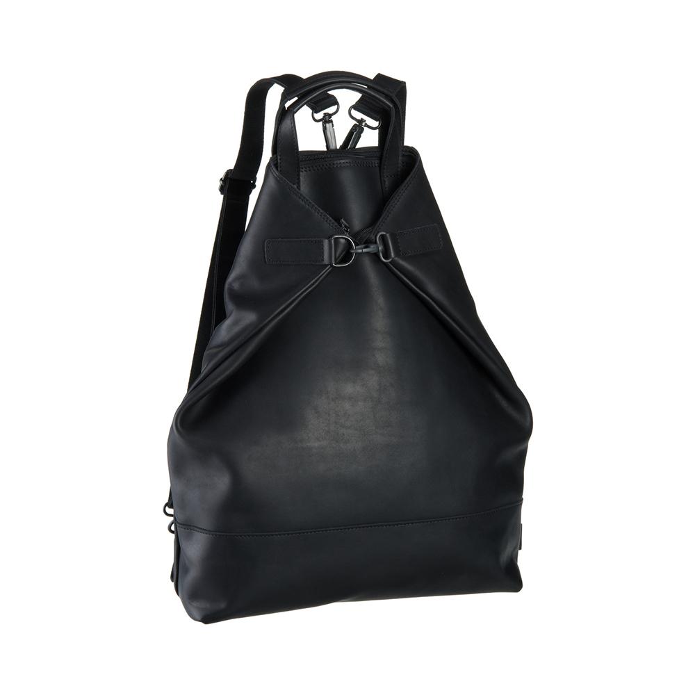 FUTURA XChange Bag L