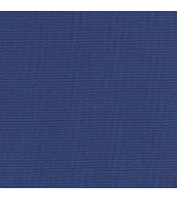 BlaulichtBär [301]