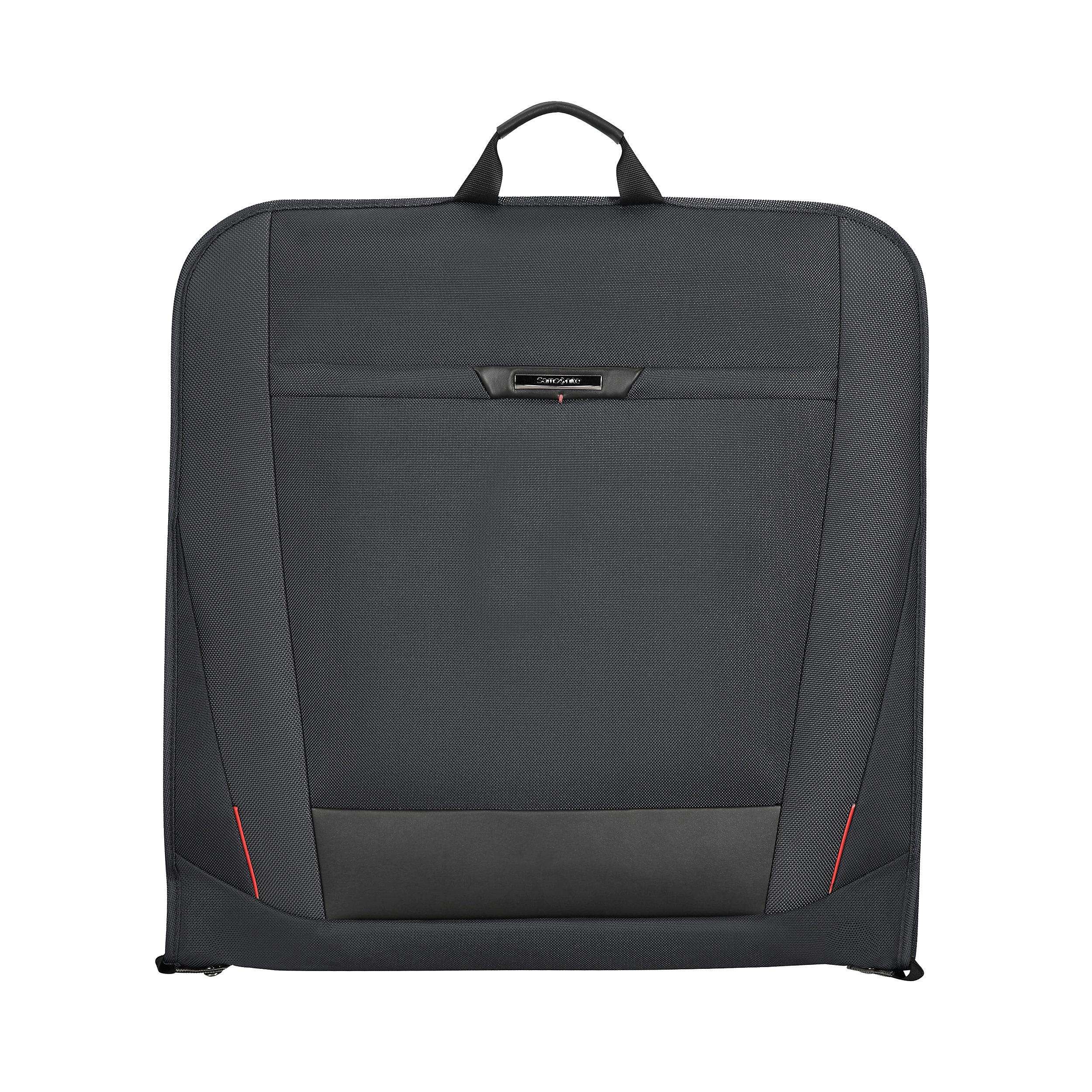 Kleiderhülle Garment Sleeve Pro-DLX5