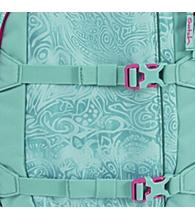 Aloha Mint [9X9]