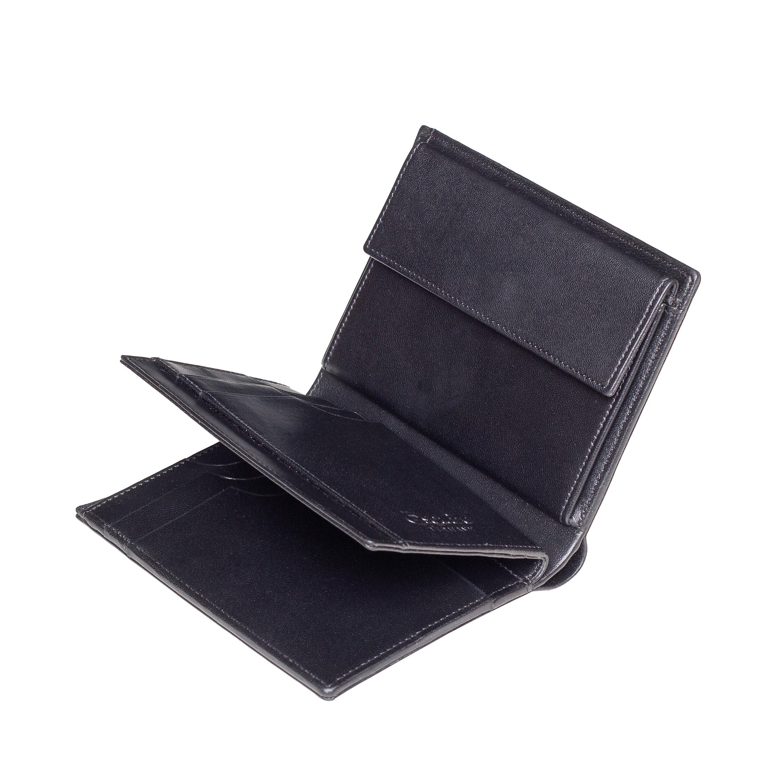 Kombibörse hoch 6KK RFID Premium M