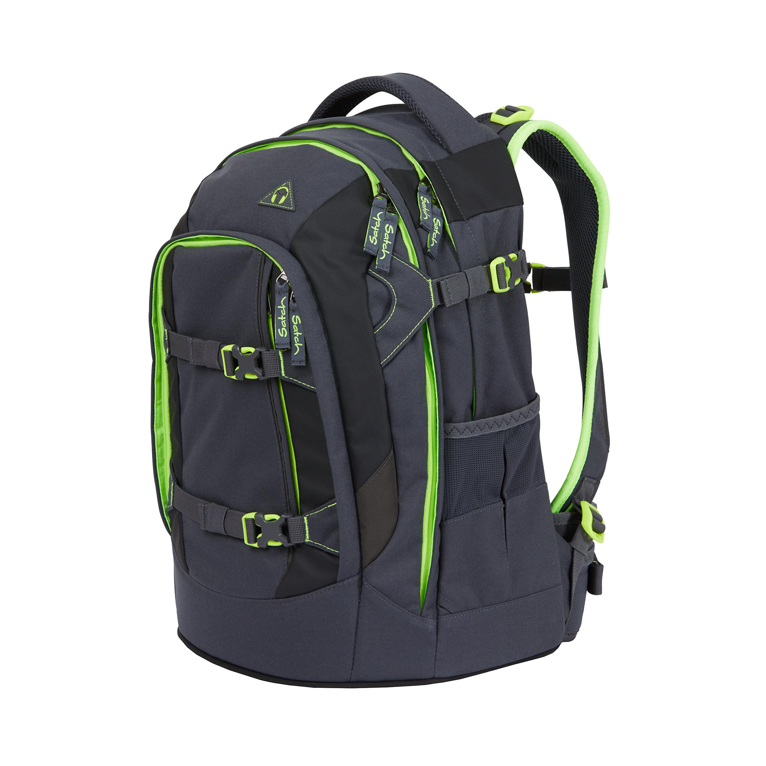 School Backpack Pack 30 Liter