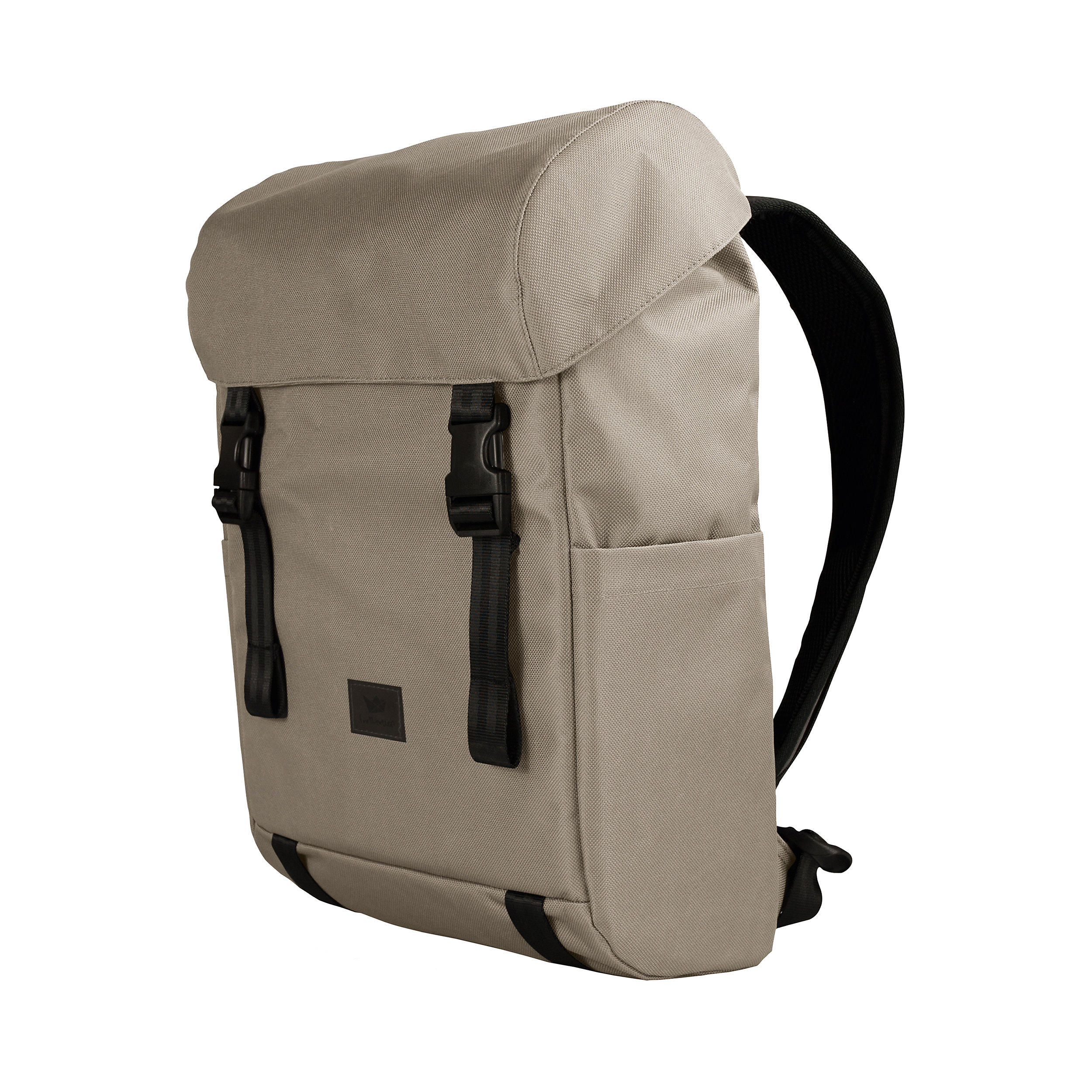 "Backpack Ante 15"" S"