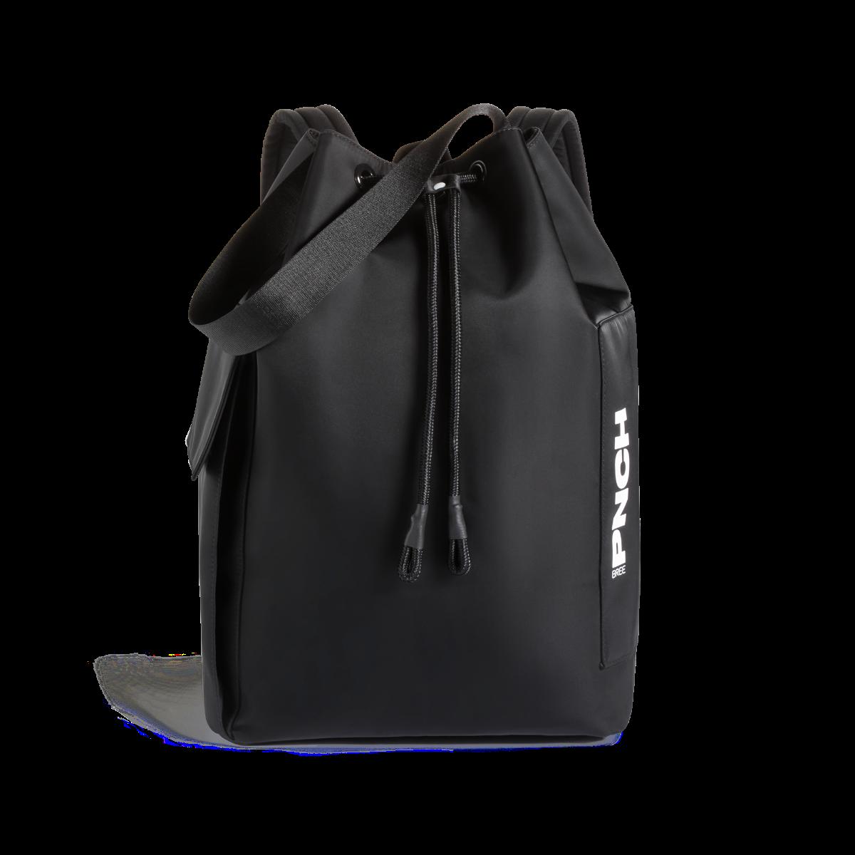 Pnch Neo 4 - Black - Kit Bag