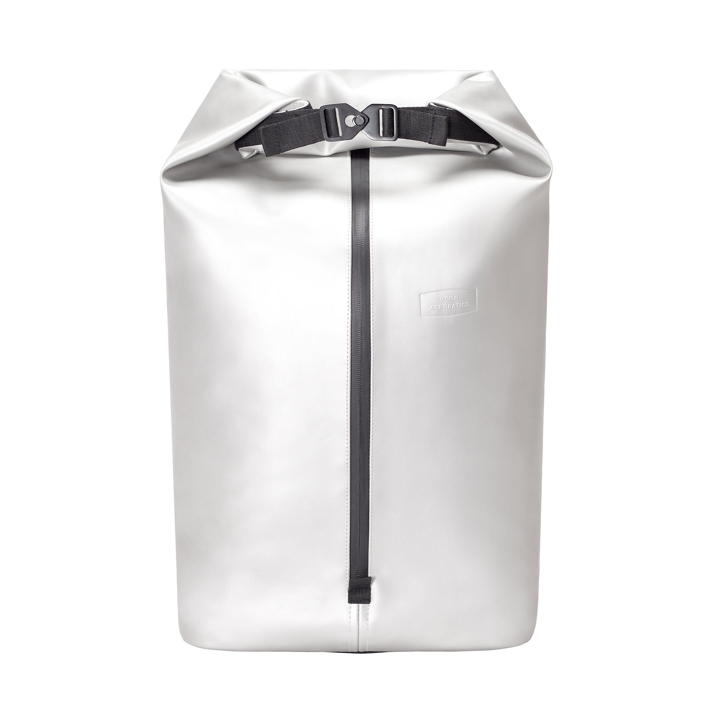 Rucksack Frederik 15,4 Zoll Metallic Series M 16 Liter