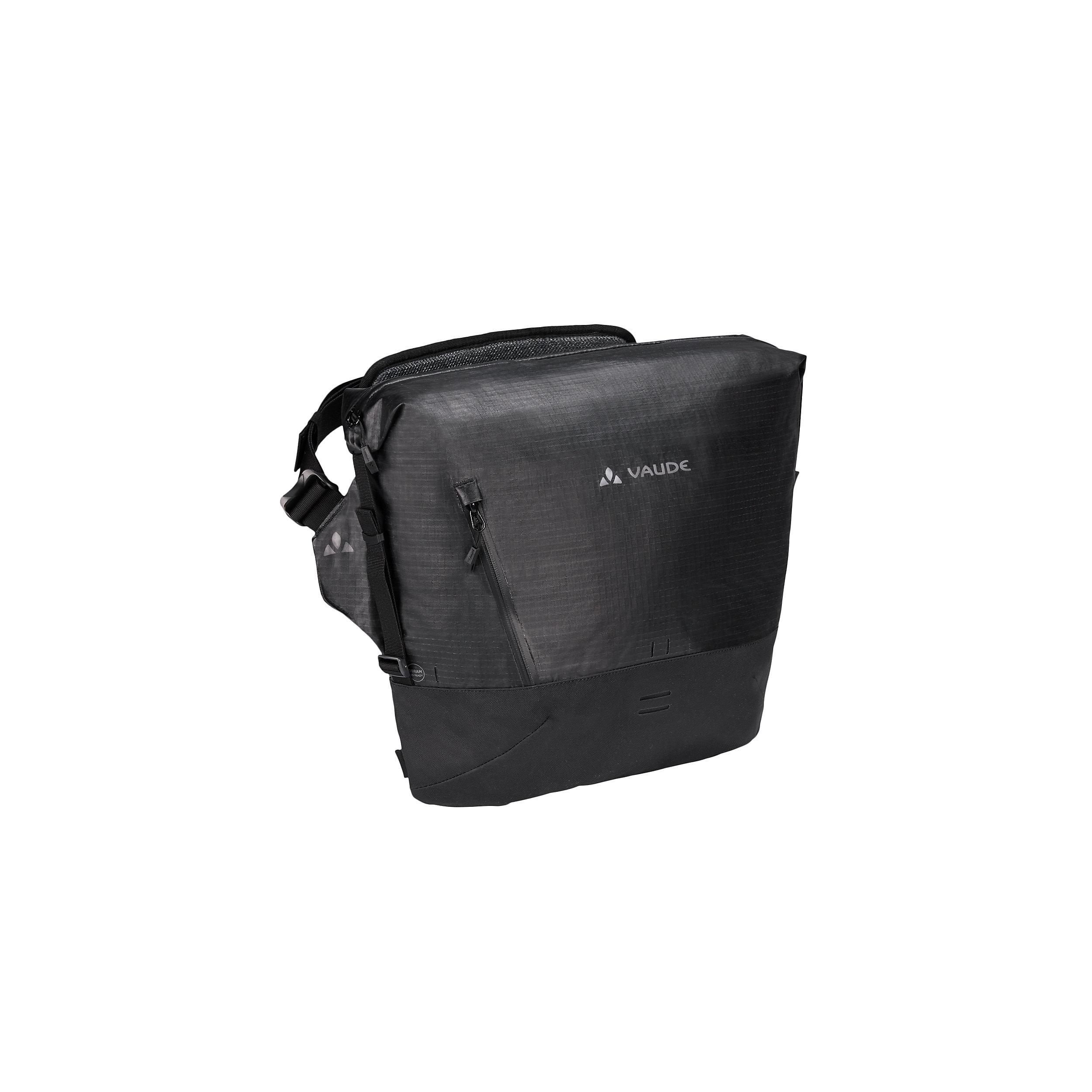 Messenger Bag CityMe OSRAM LED-ready 13,3 Zoll City